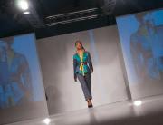 Fashion Show Catwalk Production