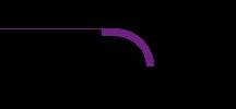 Nub Sound Professional Audio Visual Solutions – Events   Hire   Installation   Sales   Design   Maintenance Logo