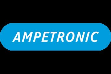 Ampetronic