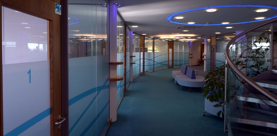 Assistive Listening Systems for Meeting Rooms
