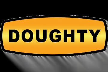 Doughty Engineering