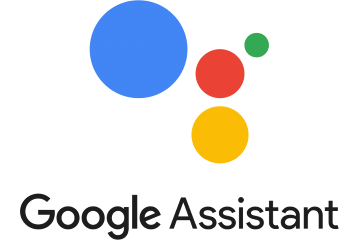 Smart Home Works with Google Assistant
