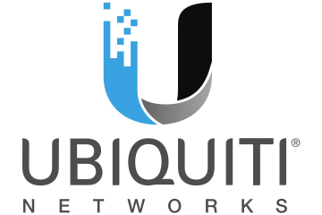 Ubiquiti Smart Home Networking Solutions
